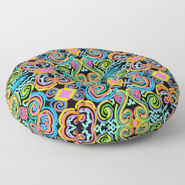 neon-spring-k17-floor-pillows (2).jpg