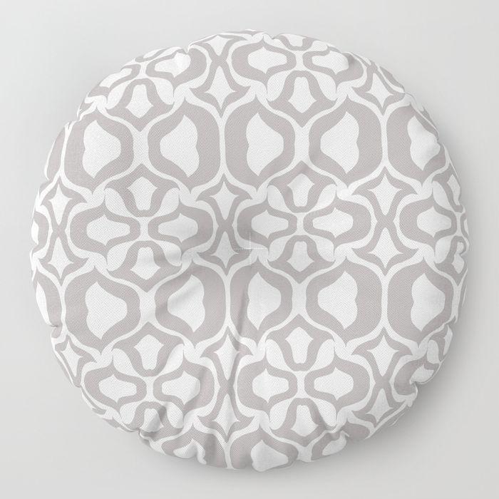 tulize-173-floor-pillows (1).jpg