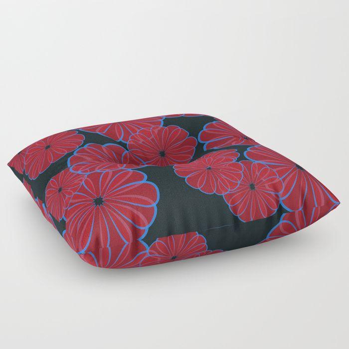 purered-floor-pillows.jpg