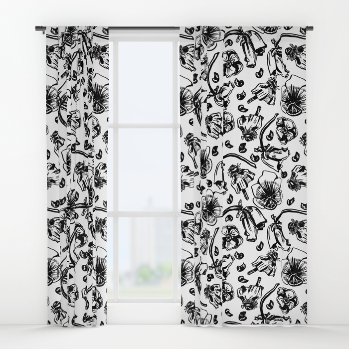 bw-flowers-zvr-curtains.jpg