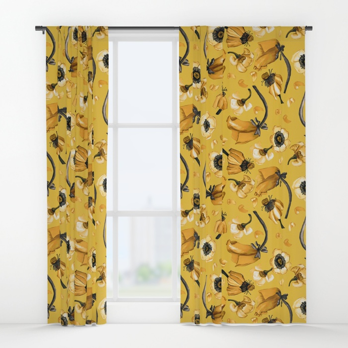 honey-mustard-mr0-curtains.jpg