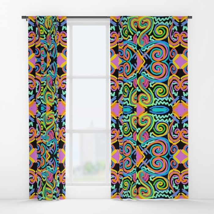 neon-spring-k17-curtains.jpg