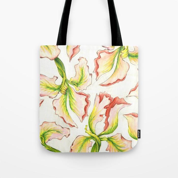 pink-iris471563-bags.jpg
