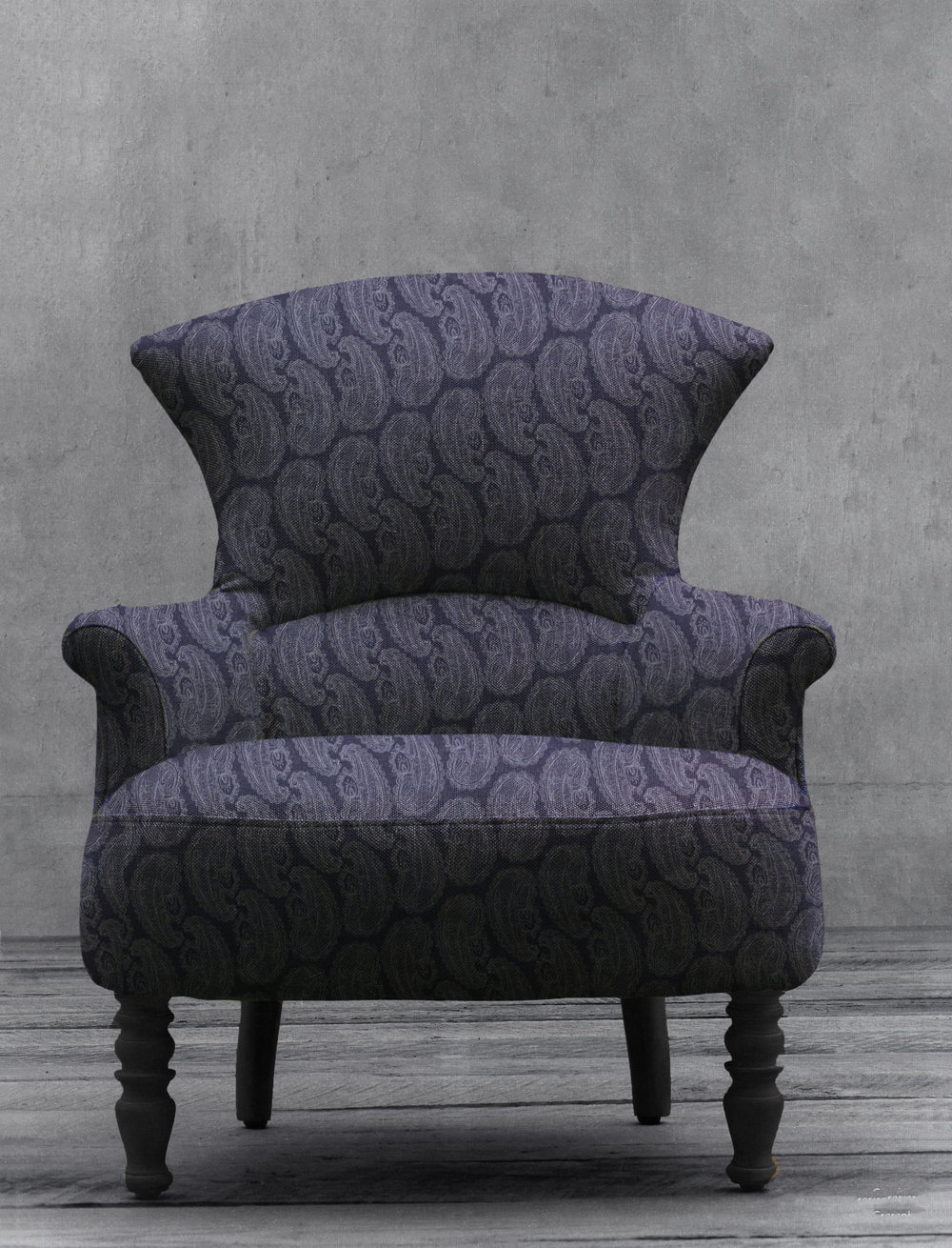 chair paisley.jpg