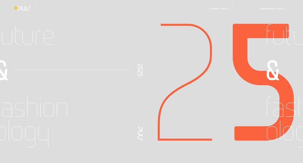 Nexterday Numbers - 25