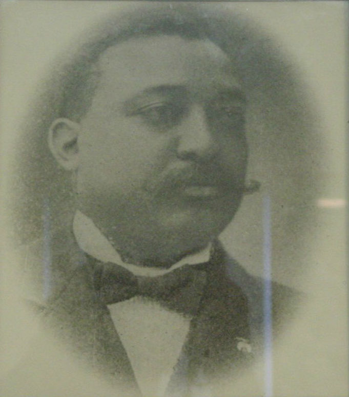 J. E. HAWKINS 1908 - 1909