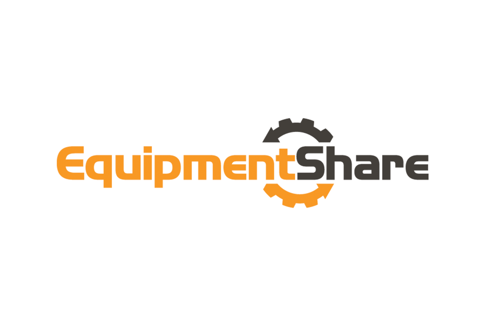 Leading P2P Marketplace For Construction Equipment