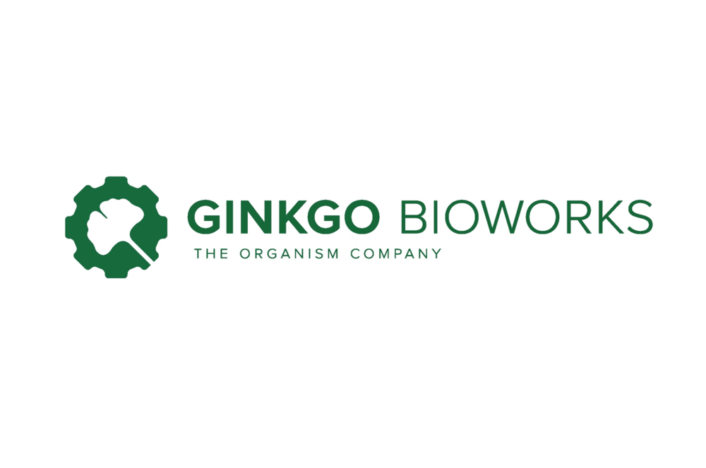 Ginkgo Engineers New Bioorganisms