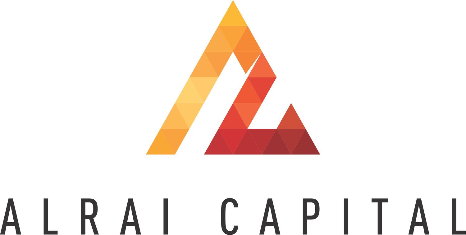 Alrai Capital