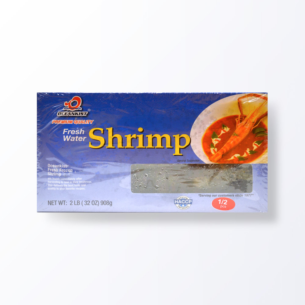 shrimp-fresh-water-head-on-shell-on.jpg