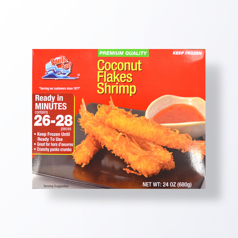 breaded-shrimp-stretched-coconut-flakes.jpg