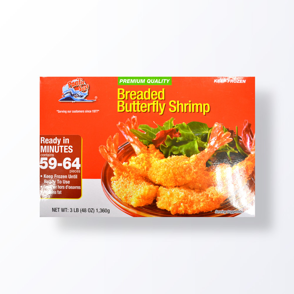 breaded-shrimp-butterfly.jpg