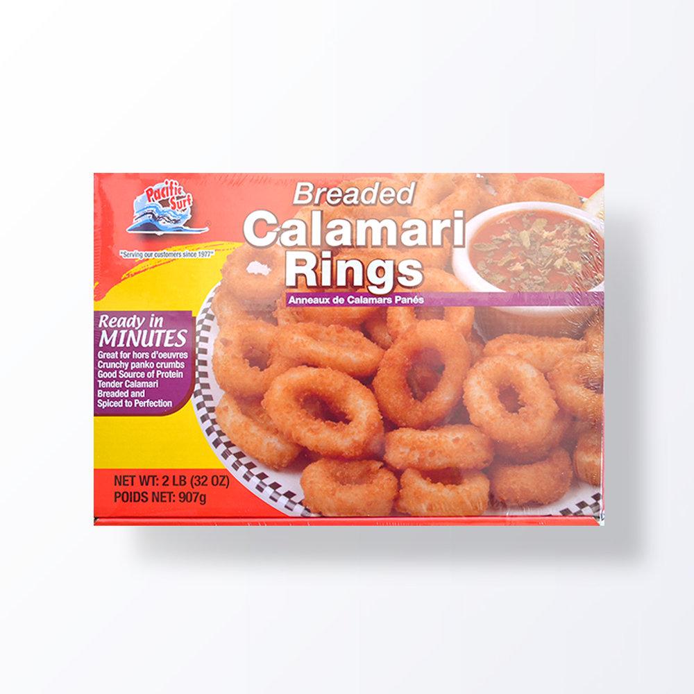 breaded-calamari-rings.jpg