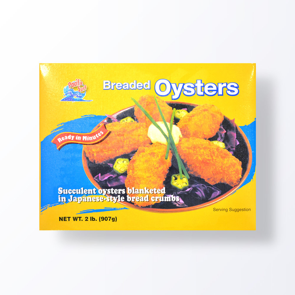 breaded-oyster-kaki-fry.jpg