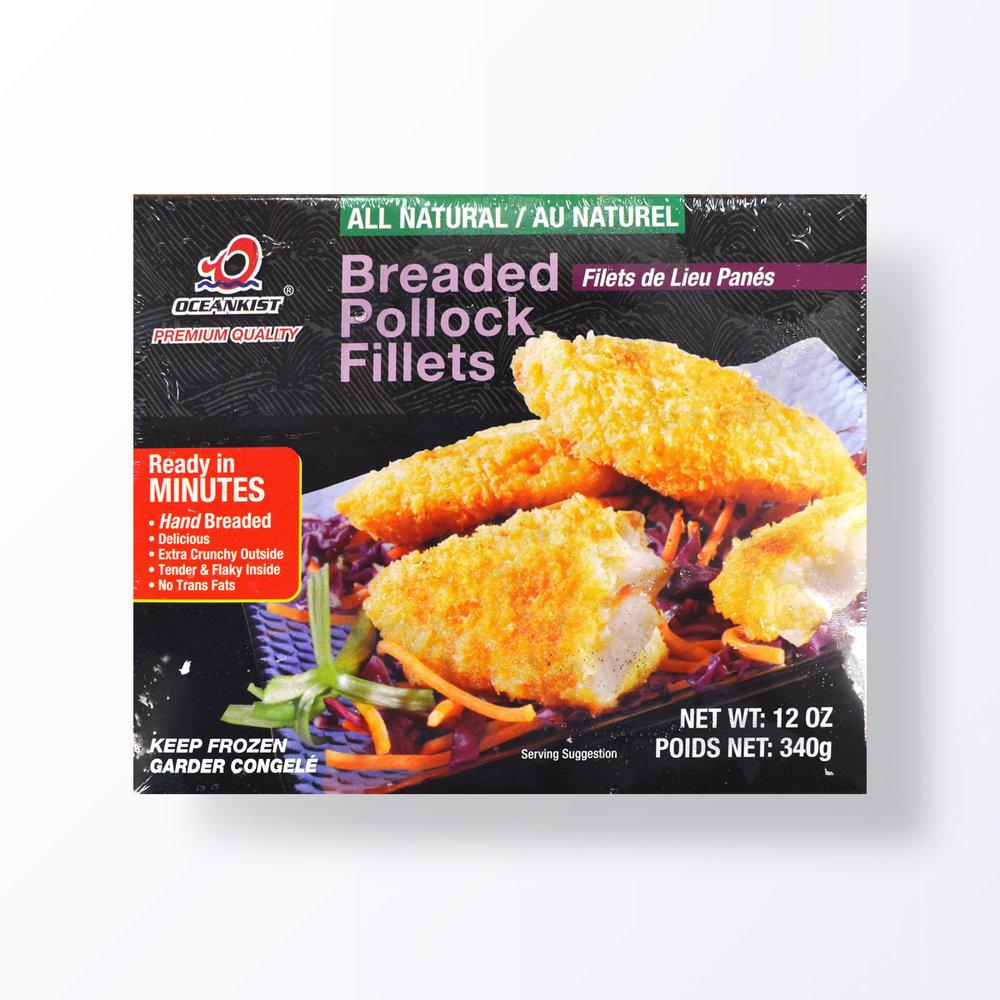 breaded-pollock-fillet.jpg