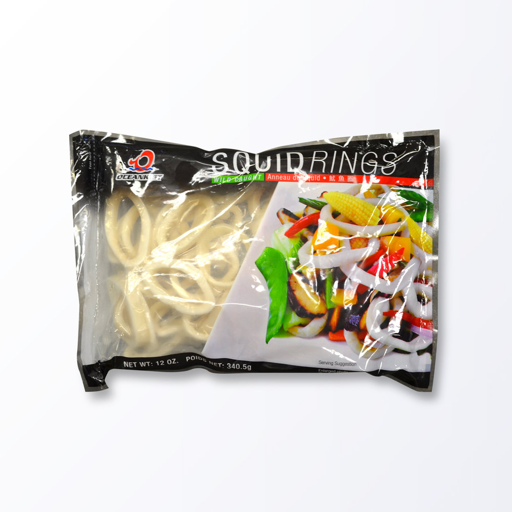 CAL213-Squid-Rings.jpg