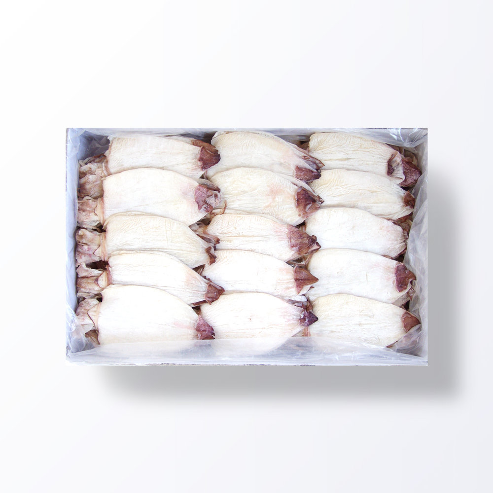 squid-loligo-dried-skinless.jpg