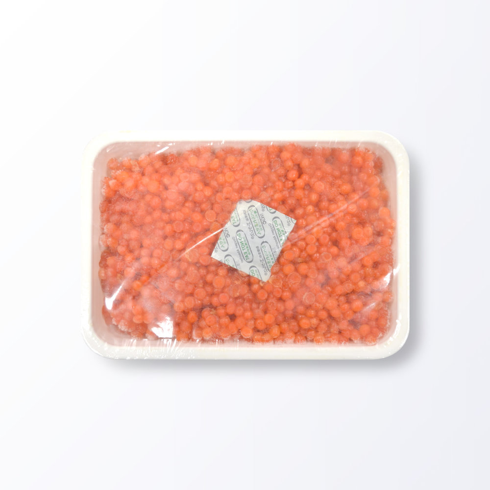Roe-Salmon-Ikura.jpg