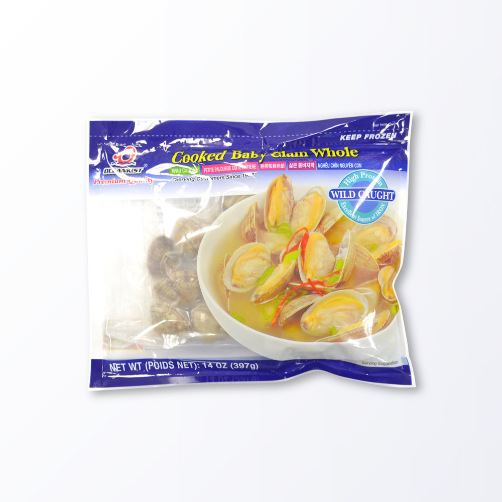 CLA178-Clam-Baby-Whole-Cooked.jpg