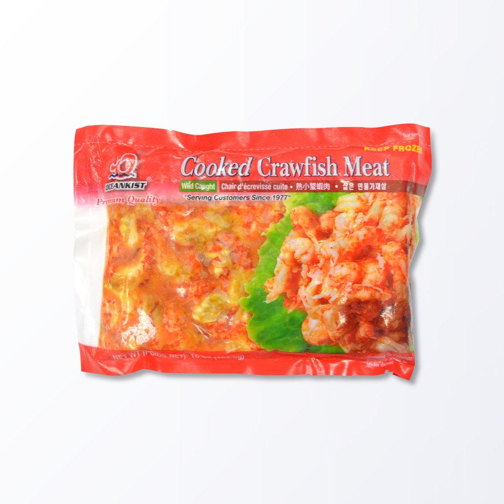 LOB131-Crawfish-Meat-Cooked.jpg