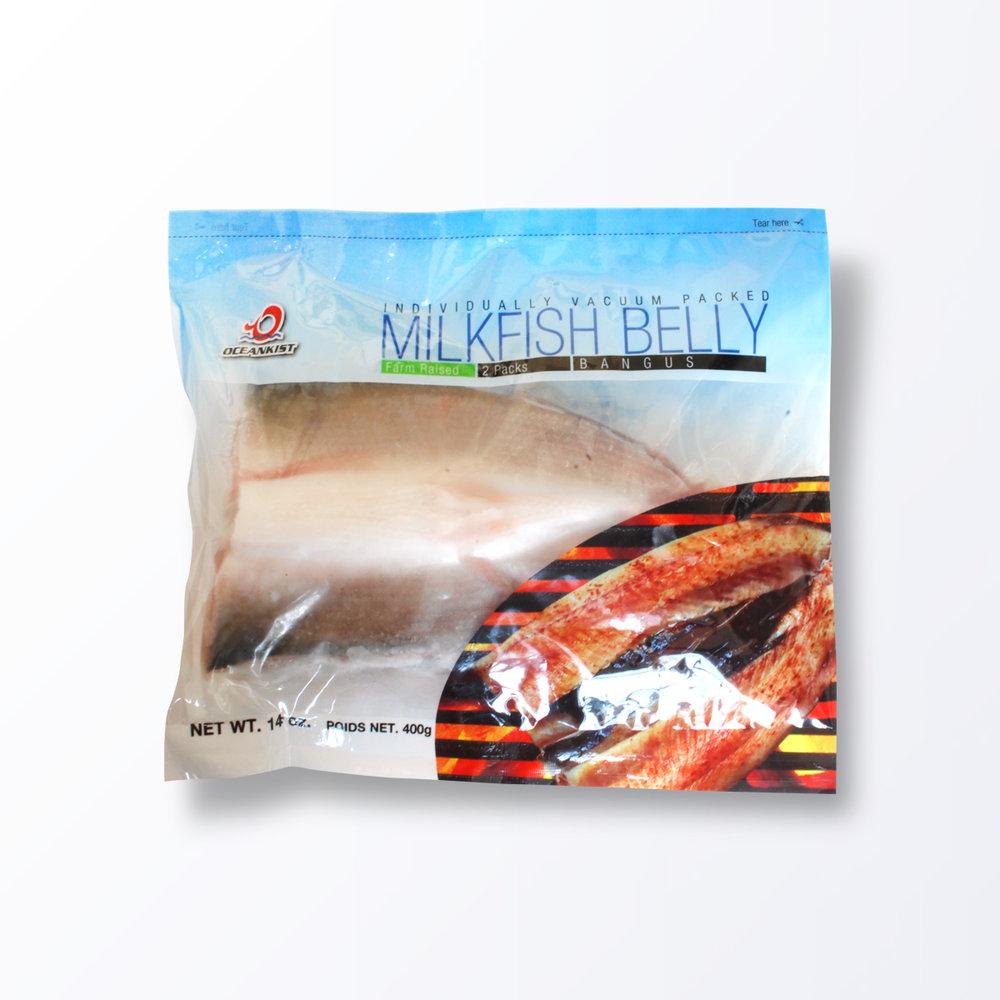 MIL128-Milk-Fish-Belly.jpg
