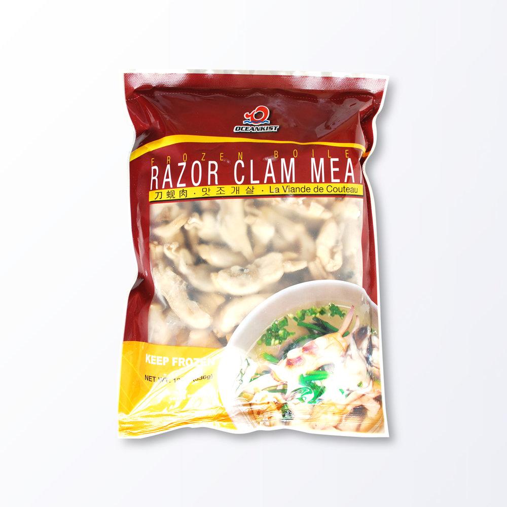 CLA176-Clam-Razor-Meat-Cooked.jpg