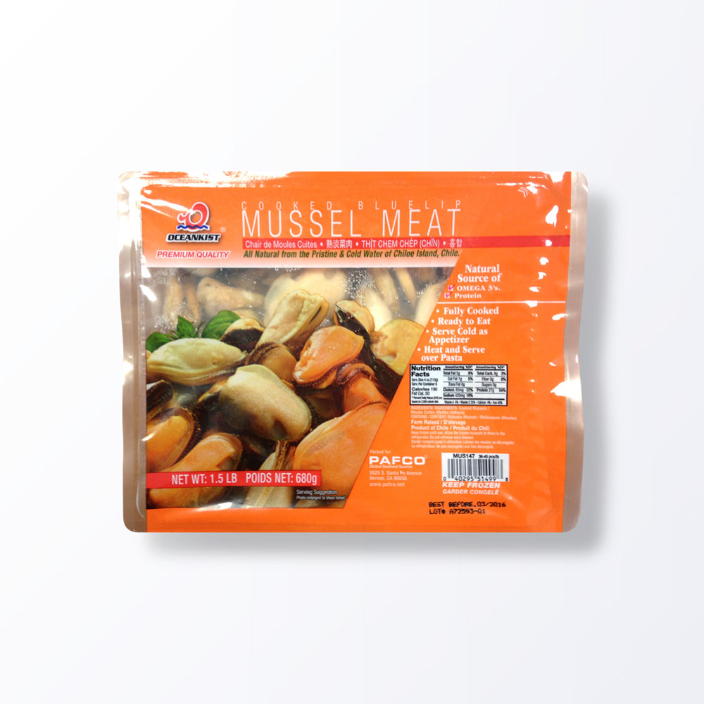 MUS147-Mussel-Blue-Meat-Cooked.jpg