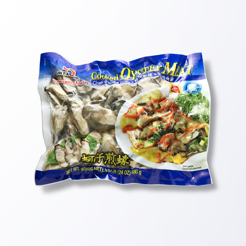 OYS104-Oyster-Meat-Cooked.jpg