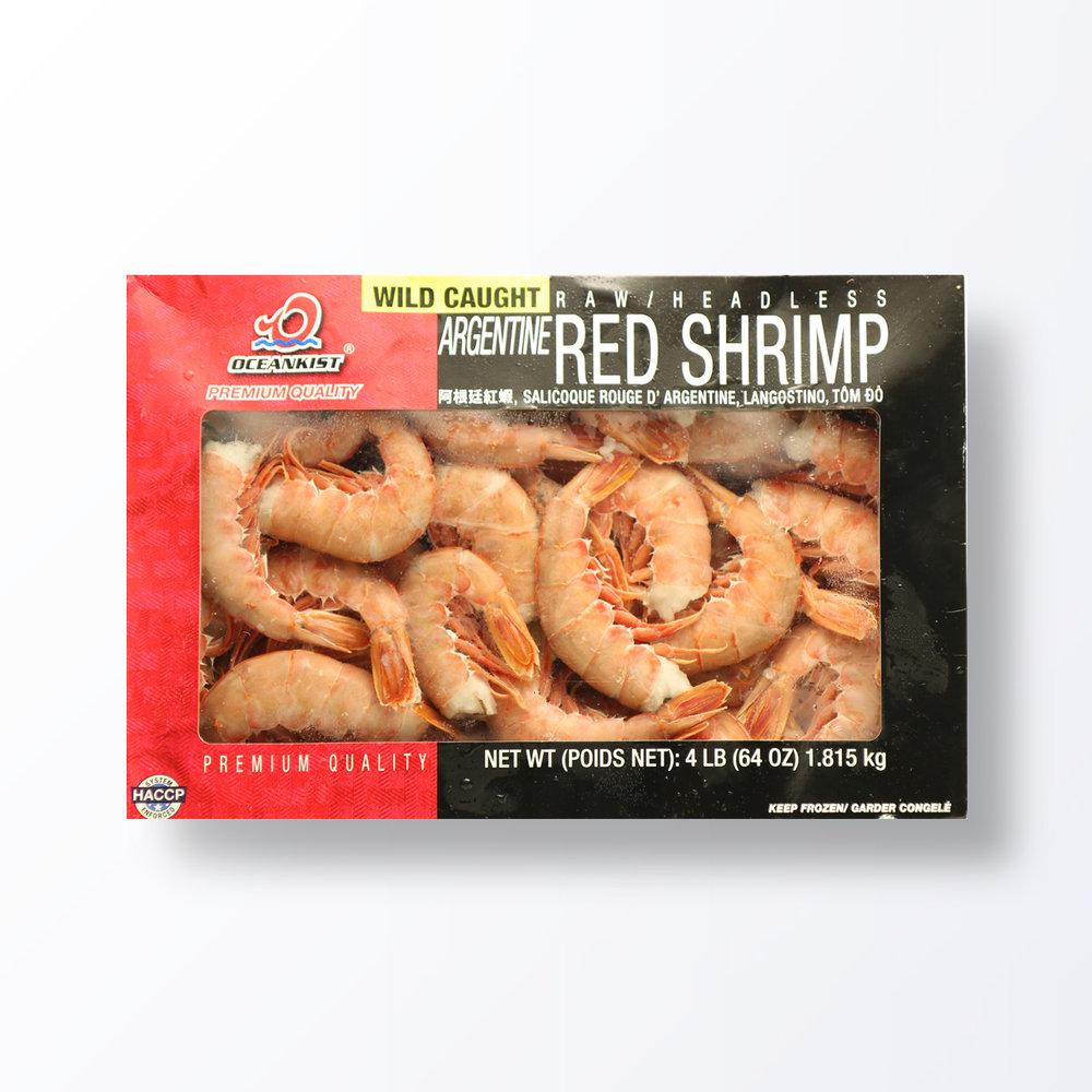 SHR892-Shrimp-Red-Headless-Shell-On-Block.jpg