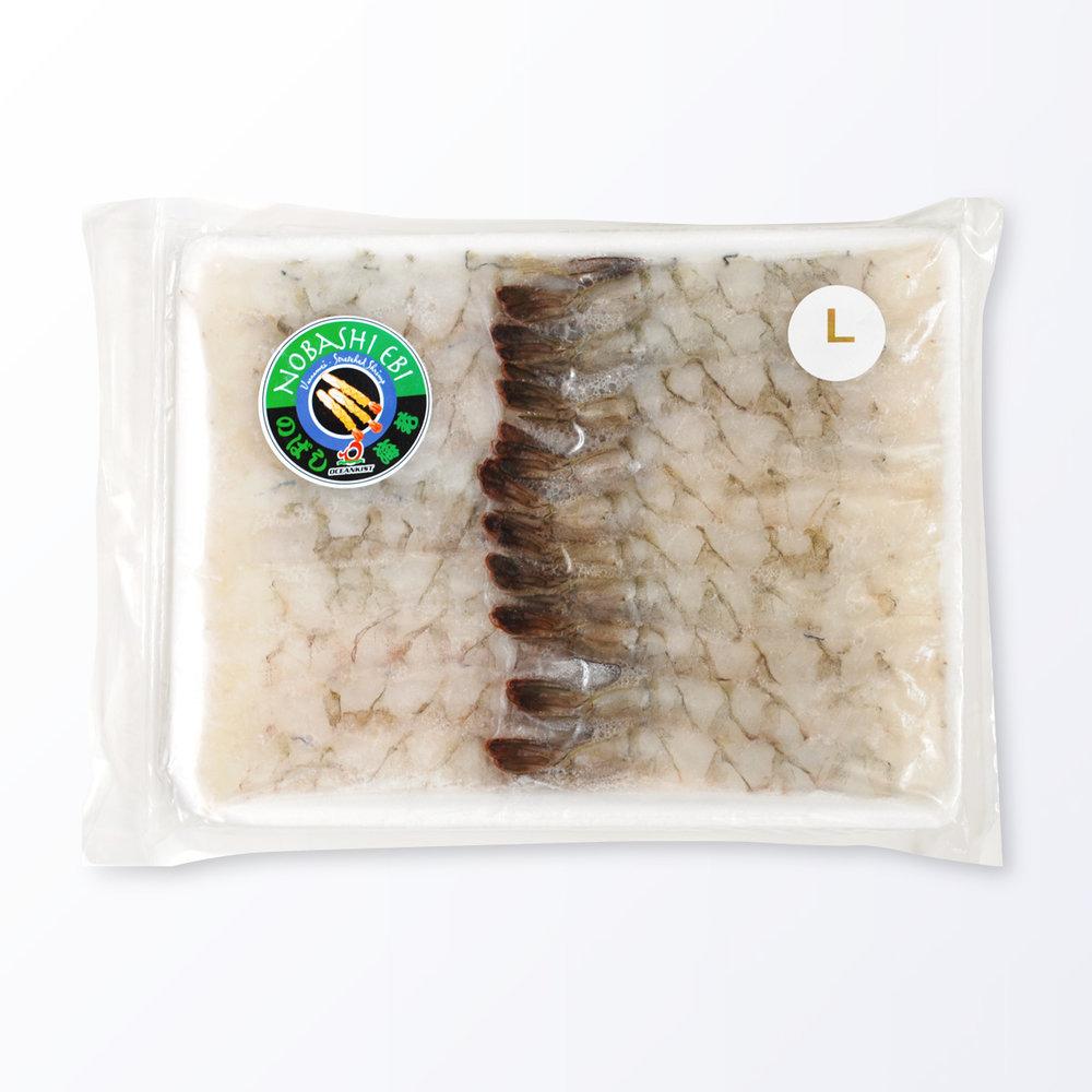 SHR101-Shrimp-Nobashi-Ebi-Stretched.jpg