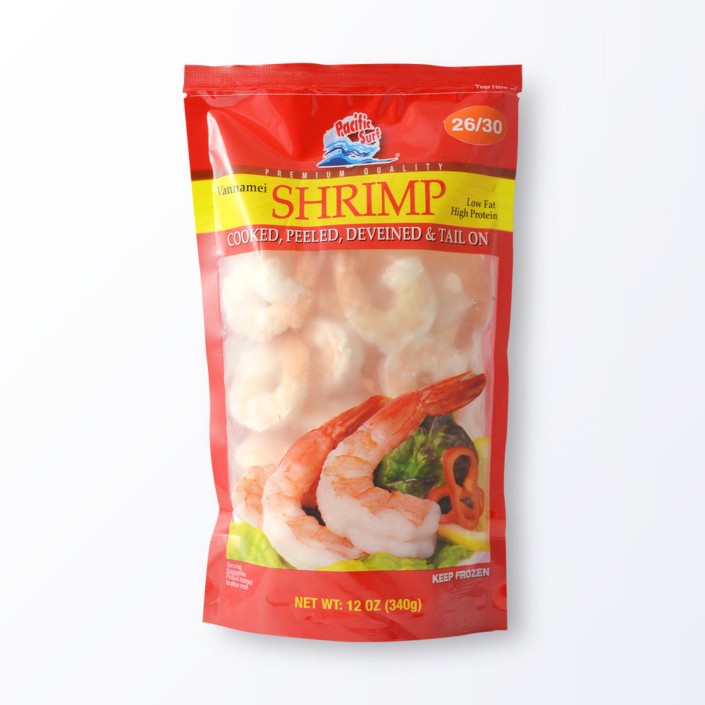 SHR704-Shrimp-Vannamei-Cooked-Peeled-Deveined-Tail-On.jpg