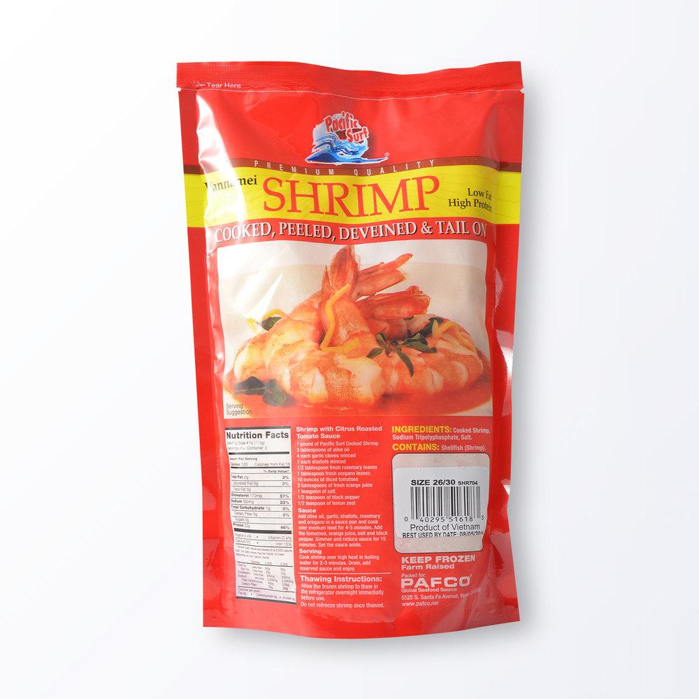 SHR704-Shrimp-Vannamei-Cooked-Peeled-Deveined-Tail-On-back.jpg