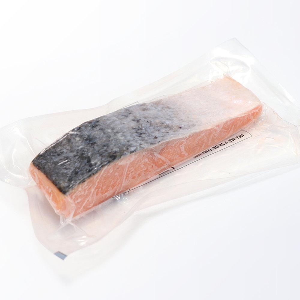 SAL377-Salmon-Portion.jpg