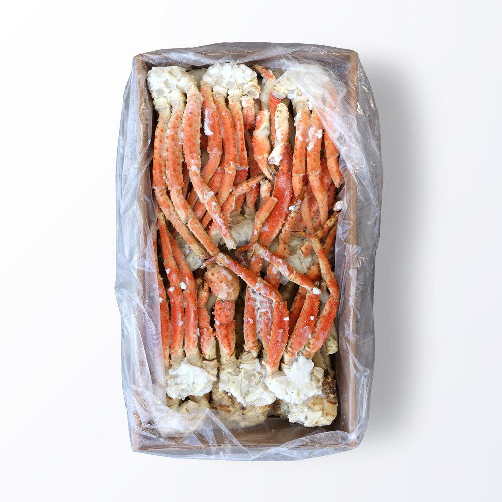 CRA400-Crab-King-Cluster.jpg