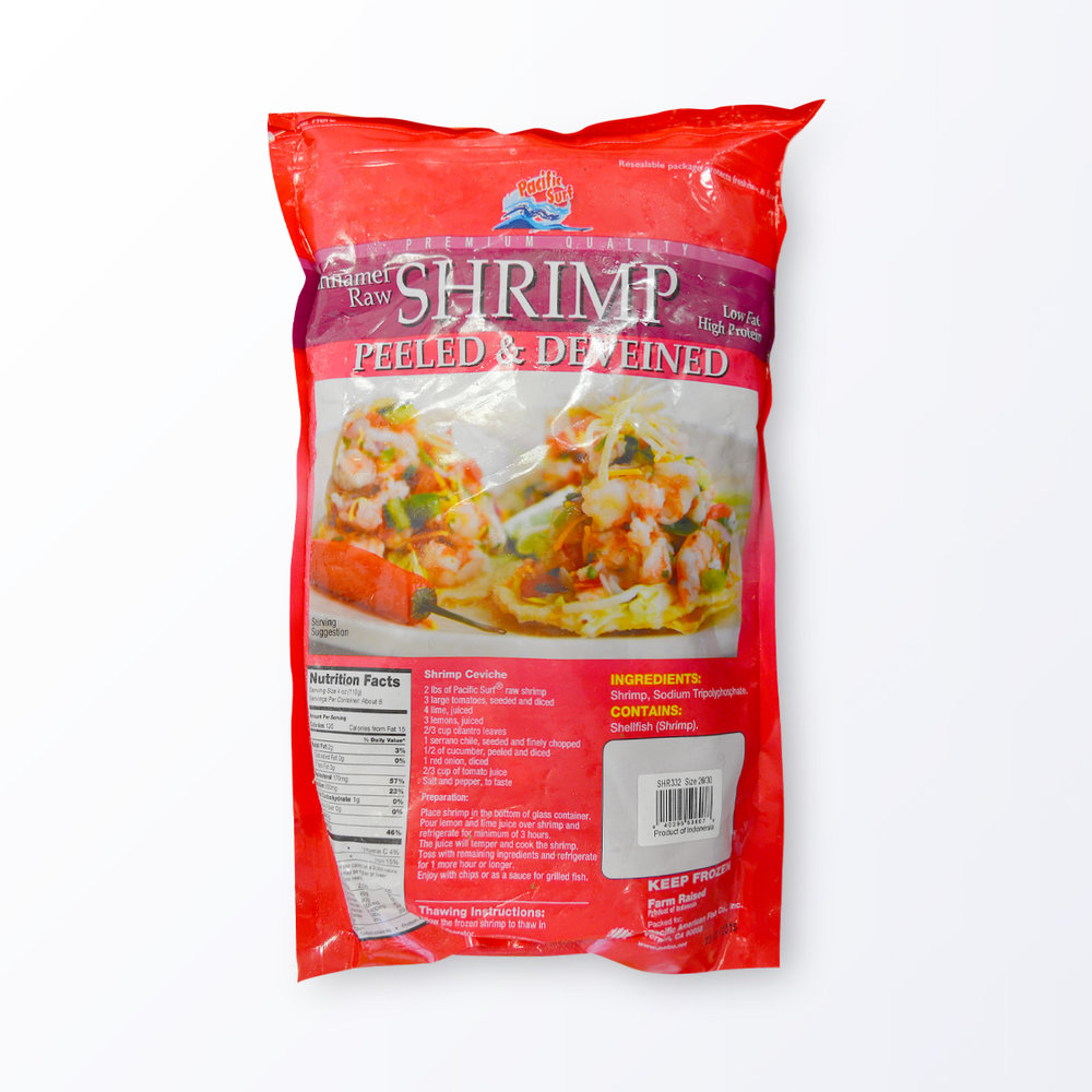 SHR332-Shrimp-Vannamei-Peeled-Deveined-back.jpg