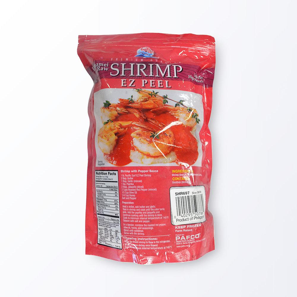 SHR697-Shrimp-Vannamei-EZ-Peel-back.jpg