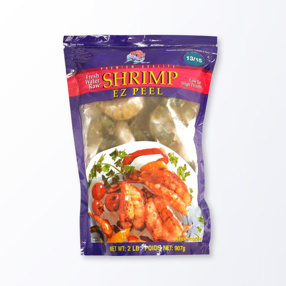 SHR770-Shrimp-Fresh-Water-EZ-Peel.jpg