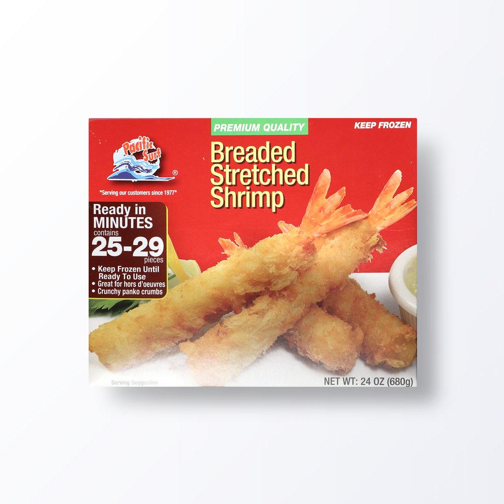 BRD223-Breaded-Shrimp-Stretched.jpg