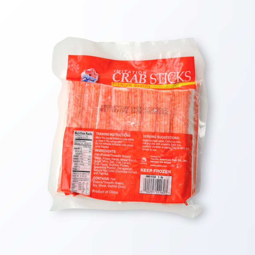 IMI159-Imitation-Crab-Stick-back.jpg