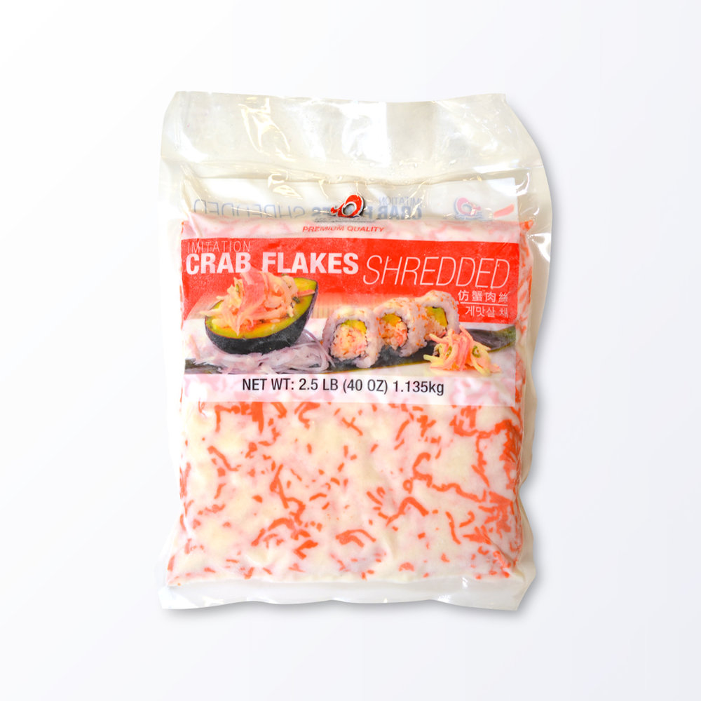 IMI181-Imitation-Crab-Flakes-Shredded.jpg