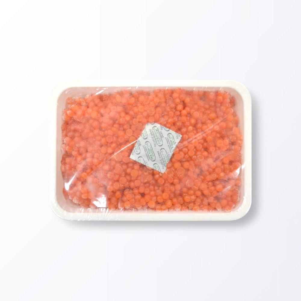 ROE183-Roe-Salmon-Ikura.jpg
