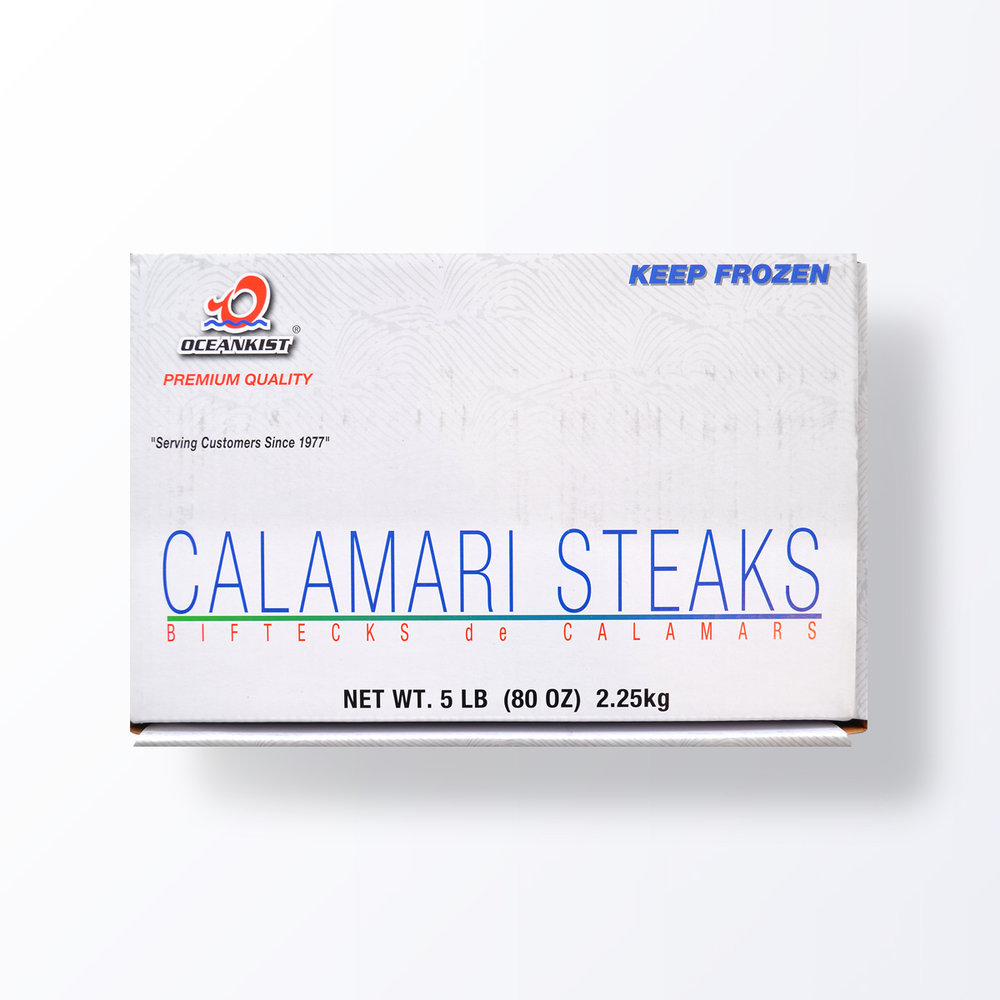 CAL109-Calamari-Steak.jpg