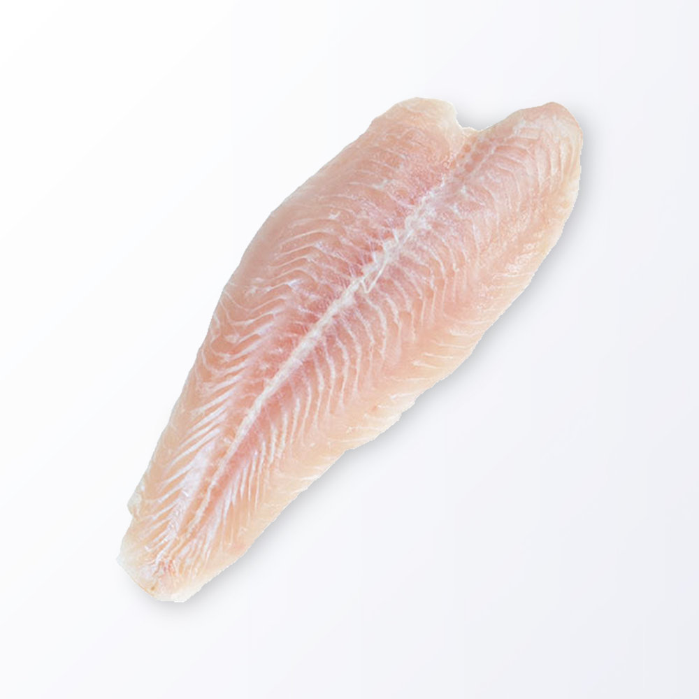 CAT148-Swai-Fillet.jpg