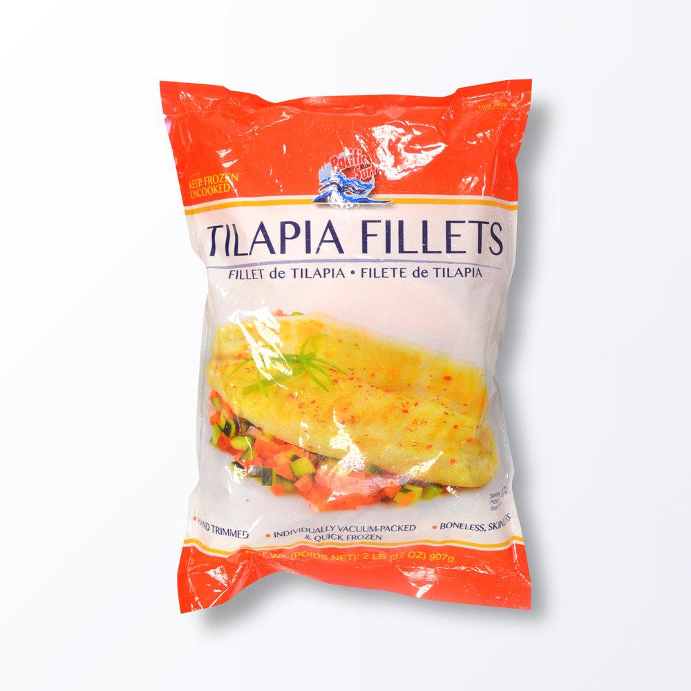 TLP125-Tilapia-Fillet.jpg