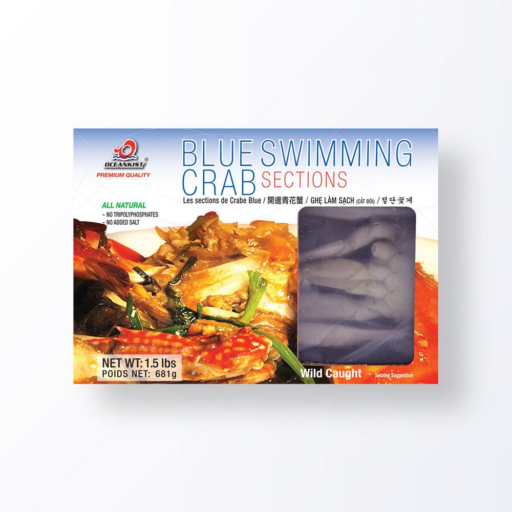 CRA317-Crab-Blue-Swimming-Section.jpg