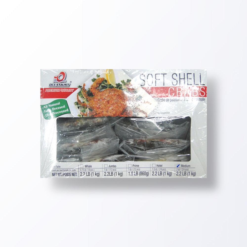 CRA214-Crab-Soft-Shell.jpg