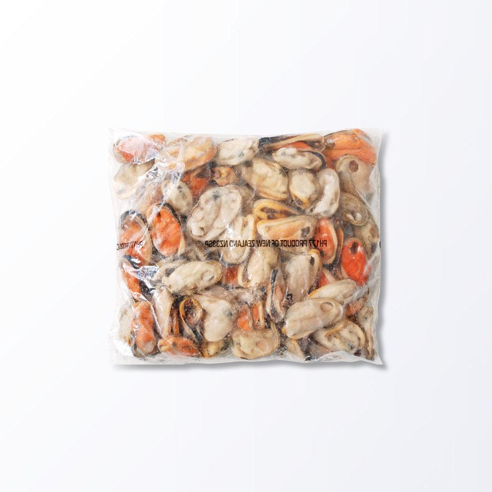 MUS105-Mussel-Green-Lip-Meat.jpg