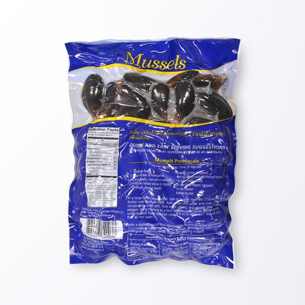 MUS141-Mussel-Blue-Whole-Cooked-back.jpg