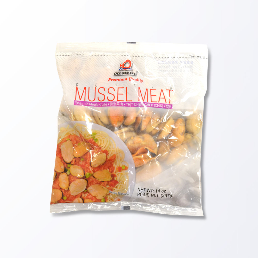 MUS101-Mussel-Blue-Meat-Cooked.jpg