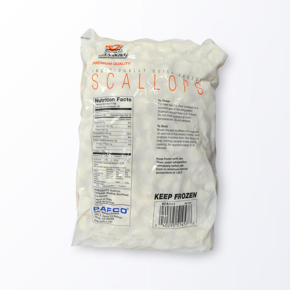 SCA111-Scallop-Bay-Dry-back.jpg